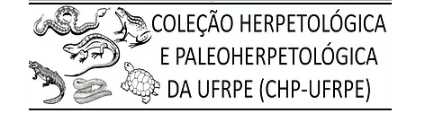 CHP_UFRPE.png