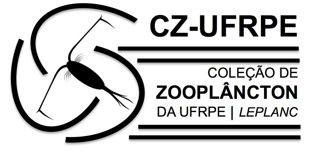 CZ-UFRPE.png