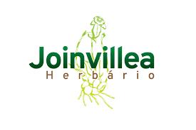 Herbario_JOI.png