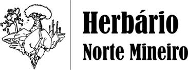 Herbario_MCCA.png