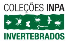 INPA_invertebrados.png