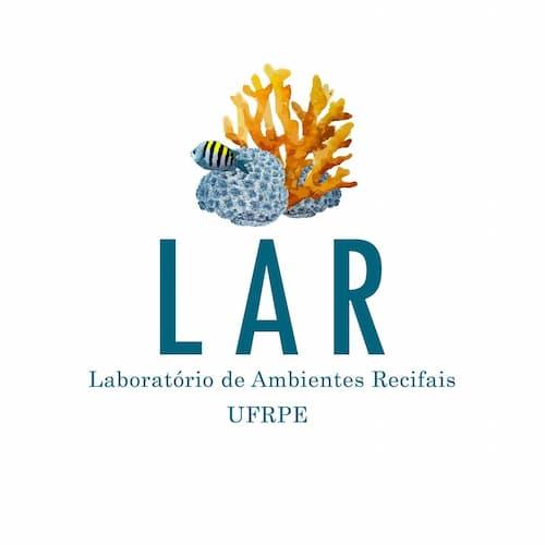 Lab_recifais_UFRPE.jpg
