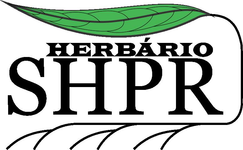 Logo-SHPR.png