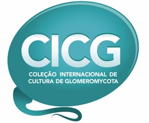 Logo_CICG.jpg