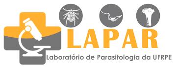 Logo_CPLAPAR_UFRPE.png