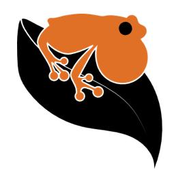 Logo_CSUTF.png