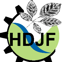 Logo_HDJF.png