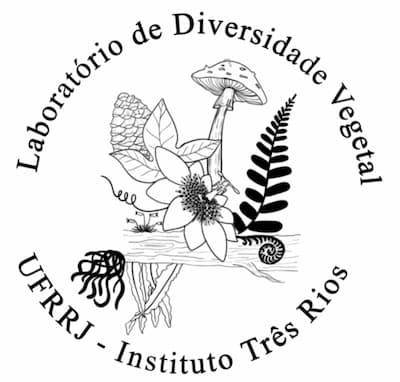 Logo_HTCR.jpg