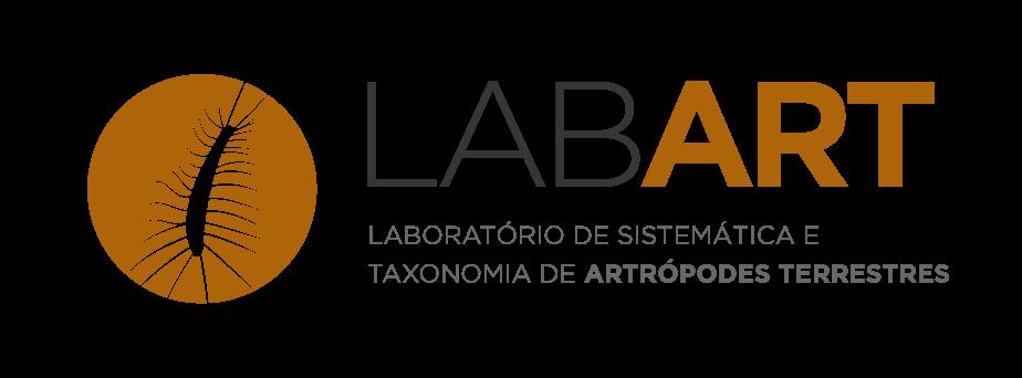 Logo_LABART.png