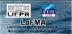 Logo_LAFMA.png