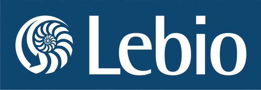 Logo_Malacologia_UFPR.jpg