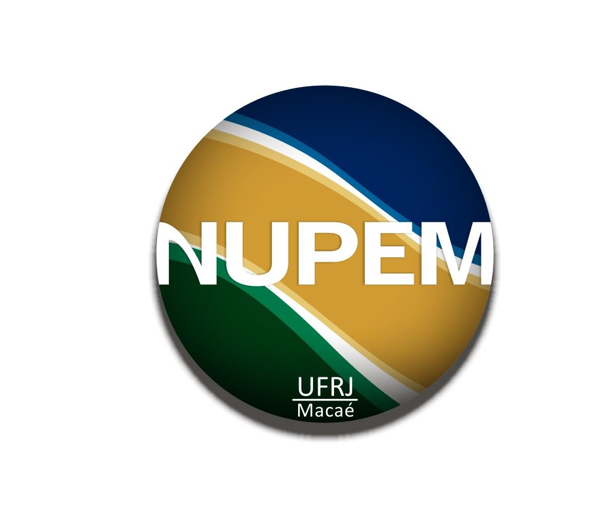 Logo_NUPEM.jpeg