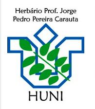 Logo_huni.png