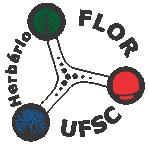 Logomarca_FLOR.png