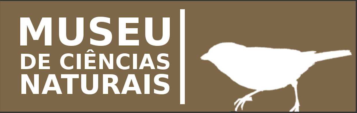 MUCS_Aves.png