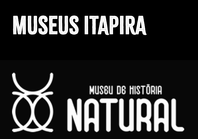 Museu_historia_Itapira.png
