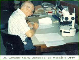 dr_geraldo.jpg