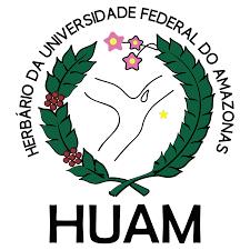 herbario_HUAM.png