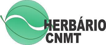 herbario_cnmt.jpeg