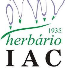 herbario_iac.jpeg
