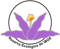 herbario_ibge.png