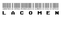 lacomen.png