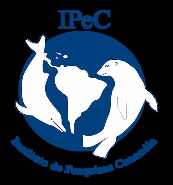 logo_Caneia01.jpg