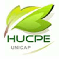 logo_HUCPE_UniCAP.jpeg