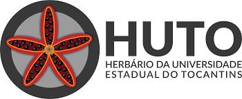 logo_HUTO.png