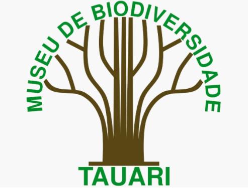 logo_TAUARI.png