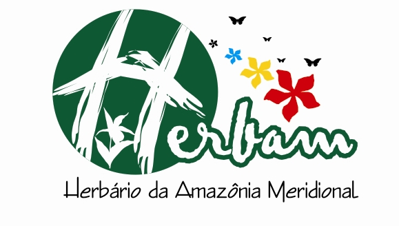 logo_herbam.jpg