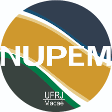 logo_nupem.png