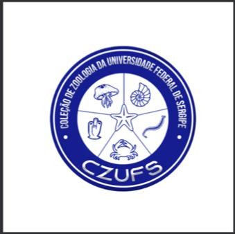 logo_ufs.jpg