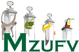 mzufv_logo.png