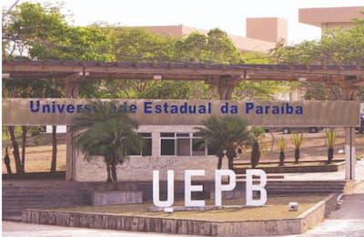 Imagem_UEPB.jpg