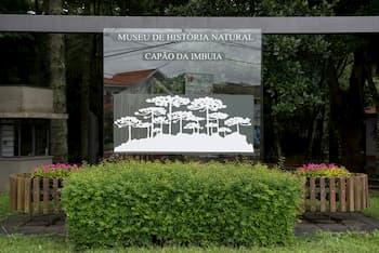 museu-de-historia-natural-do-capao-do-imbuia.jpg